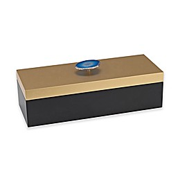 Sterling Industries Sangreal Decorative Box