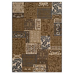 Momeni Dream Damask Rug