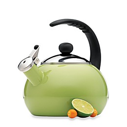 Farberware® Luna 2.5-Quart Tea Kettle