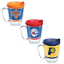 Tervis® NBA Legend Wrap 16 oz. Mug with Lid