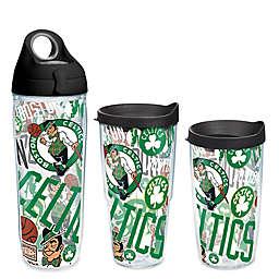 Tervis® NBA Boston Celtics Allover Wrap Drinkware with Lid