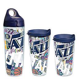Tervis® NBA Utah Jazz Allover Wrap Drinkware with Lid