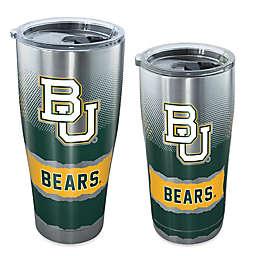 Tervis® Baylor University Stainless Steel Tumbler with Lid