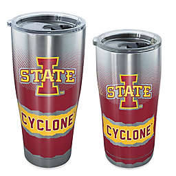 Tervis® Iowa State University Stainless Steel Tumbler with Lid