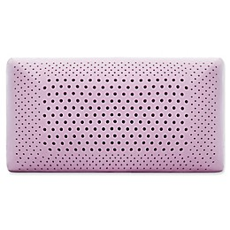 Malouf™ Memory Foam Pillow in Lavender