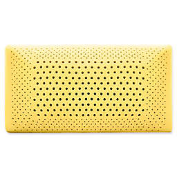 Malouf™ Memory Foam Pillow in Chamomile