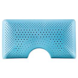 Malouf™ Memory Foam Pillow
