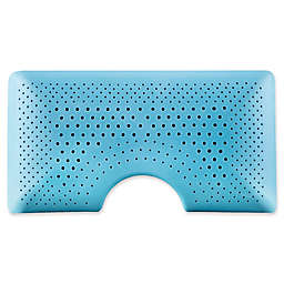 Malouf™ Memory Foam Pillow