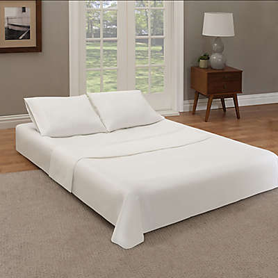 Guestroom Survival Kit 9-Inch Air Mattress