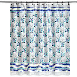 Dream Catcher 72-Inch x 70-Inch Shower Curtain