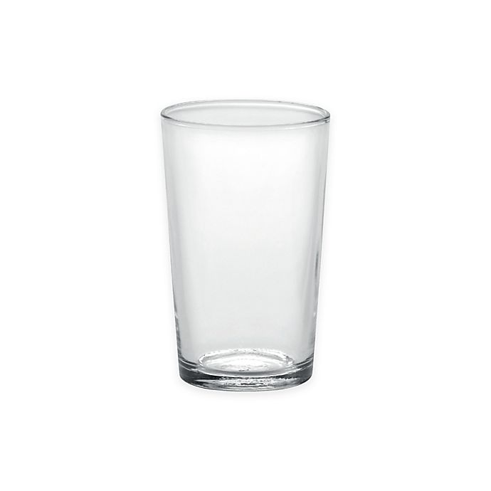 Alternate image 1 for Duralex Unie 7 oz. Tumblers (Set of 6)