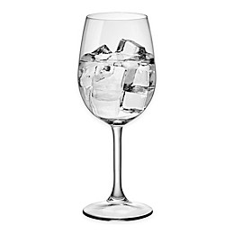 Duralex® Amboise Water Glasses (Set of 6)