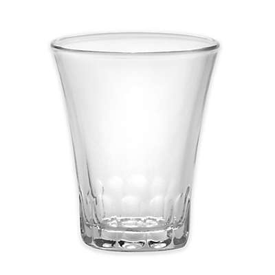 Duralex Amalfi 6 oz. Tumblers (Set of 4)