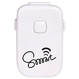Smart Bedwetting Alarm With Stickers