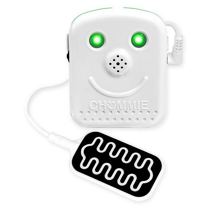 Alternate image 1 for Chummie Premium Bedwetting Alarm