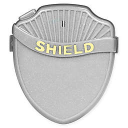 Shield Max Bedwetting Alarm in Silver
