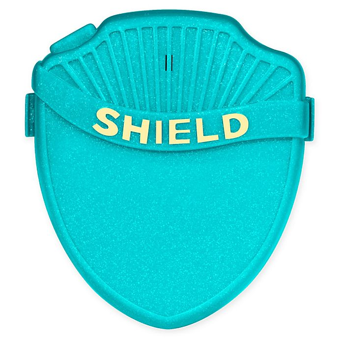 Alternate image 1 for Shield Max Bedwetting Alarm