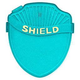 Shield Max Bedwetting Alarm