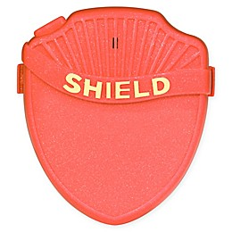 Shield Prime Bedwetting Alarm