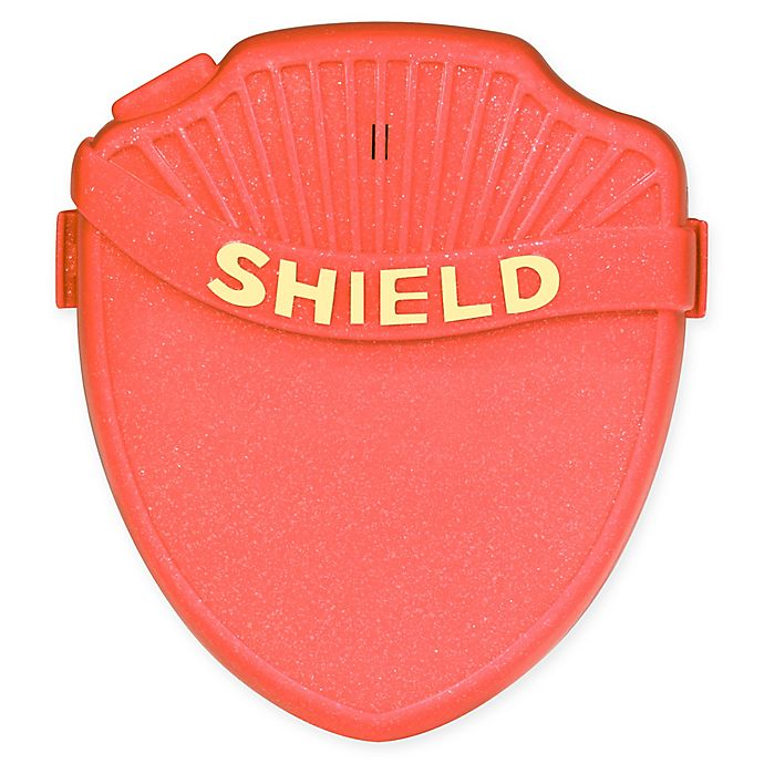 Alternate image 1 for Shield Prime Bedwetting Alarm