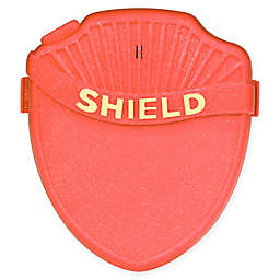 Shield Prime Bedwetting Alarm
