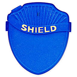 Shield Prime Bedwetting Alarm in Royal Blue