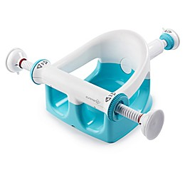 Summer Infant® My Bath Seat