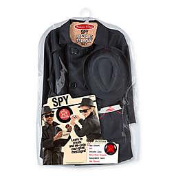 Melissa & Doug® Spy Role Play Costume Set
