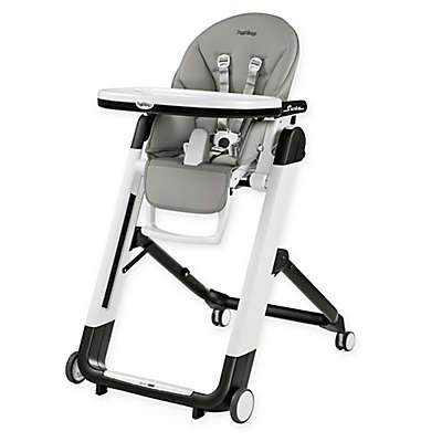 Peg Perego Siesta High Chair