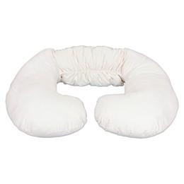 Leachco® Grow-to-Sleep® Cover for Body Pillow