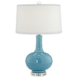Pacific Coast Lighting® 1-Light 24\