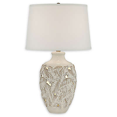 Table Lamp With Night Light Bed Bath Beyond