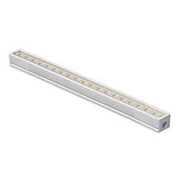 Filament Design LED Under Cabinet & Cove Light in White