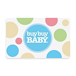 Dots Gift Card