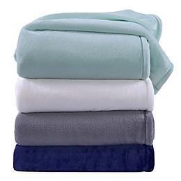 Berkshire Blanket® VelvetLoft Twin XL Blanket