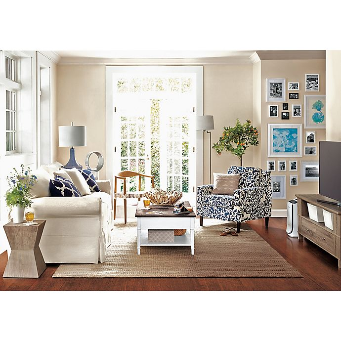 Living Room Bed Bath And Beyond: Bed Bath & Beyond