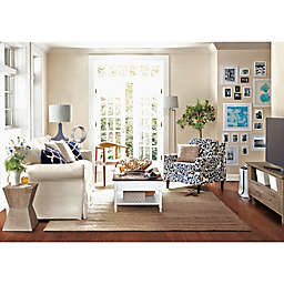 Living Room Furniture Sets | Table Sets & Collections | Bed ...