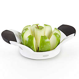 OXO Good Grips® Apple Slicer Corer and Divider