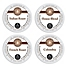 Part of the Barista Prima® Coffee Keurig® K-Cup® Pods Collection