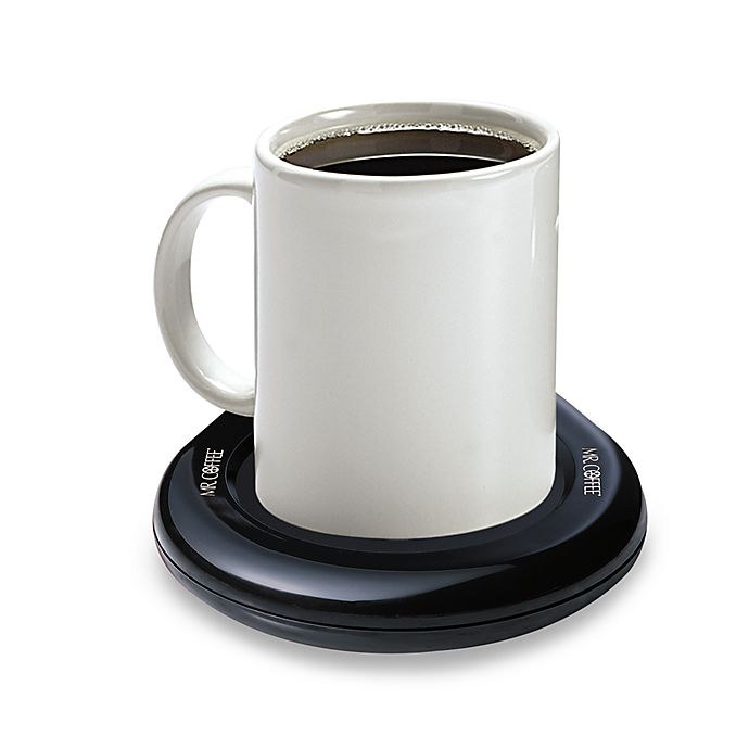 Alternate image 1 for Mr. Coffee® Mug Warmer