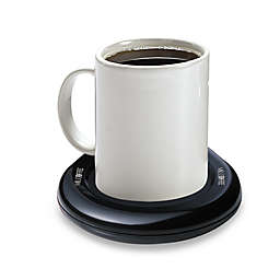 Mr. Coffee® Mug Warmer