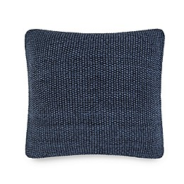 UGG® Summer Knit Square Throw Pillow