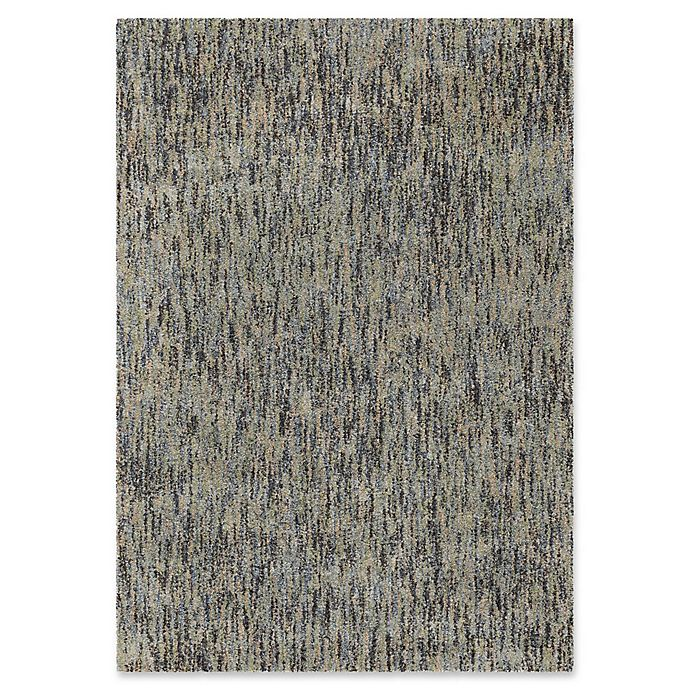 Orian Rugs Next Generation 9 X 13 Area Rug