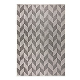 Nicole Miller Patio Country Calla Indoor/Outdoor Area Rug
