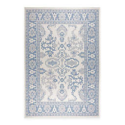 Nicole Miller Patio Country Ayana Indoor/Outdoor Area Rug