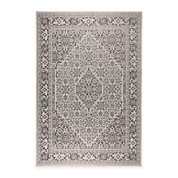 Nicole Miller Patio Country Dahlia Indoor/Outdoor Area Rug