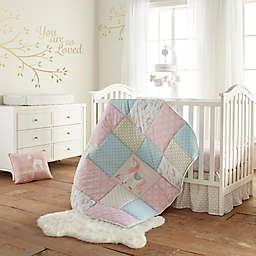 Levtex Baby Anastasia Crib Bedding Collection