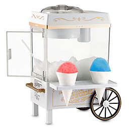 Nostalgia™ Electrics Snow Cone Maker