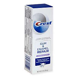 Crest® 4.1 oz. Gum & Enamel Repair Intensive Clean Toothpaste