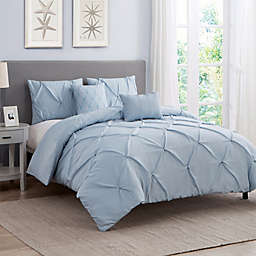 Cambridge Comforter Set